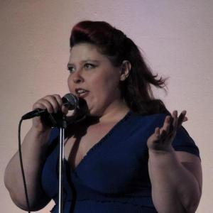 Belinda Lezberados